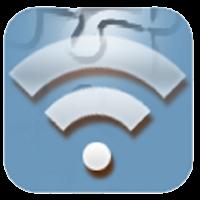 Wi-Fi Auto Login (Taiwan) 1.9.7