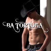 BA Tortuga