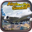 3D Plane Fl.. file APK for Gaming PC/PS3/PS4 Smart TV