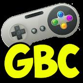 AndGBC GBC Emulator Free