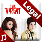 The Virgin Official icon