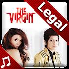 The Virgin Official icon