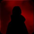 Itachi Live Wallpaper icon