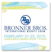 Bronner Bros. Show