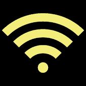 SCU WiFi Auth (東吳無線網路自動認證)