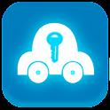 YeikCar  Unlocker icon
