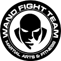 Wand Fight Team icon