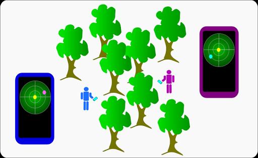 玩通訊App|Personal Radar免費|APP試玩