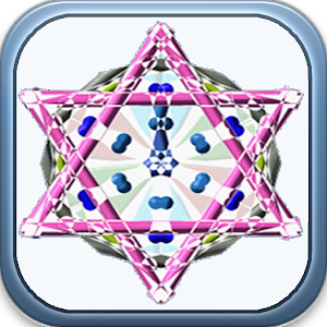 Color Kaleidoscope for PC and MAC