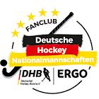 Hockey-Fans icon
