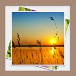 Gallery & Image Editor 2.1 Apk