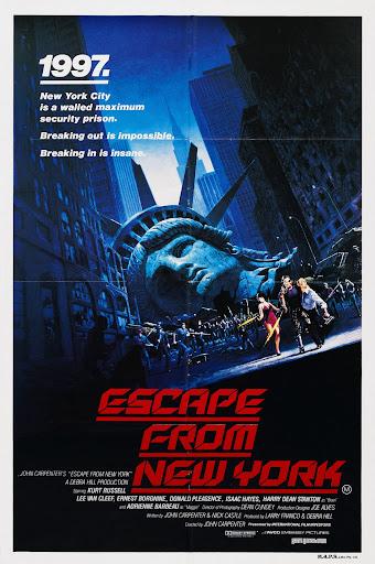 http://lh4.ggpht.com/weirdposters/SNNN__eFUGI/AAAAAAAAVx0/yt2-L-zHQd0/escape_from_new_york_poster_02.jpg
