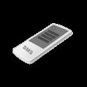 GSM Remote Pro logo