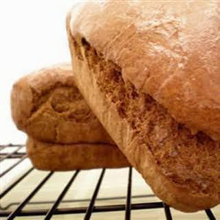 Bread Machine Brown Bread Recipes.