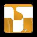 TSB Mobile Banking icon