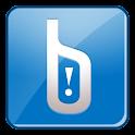 Wabbers – Traffic now logo