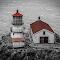 20140622DEVELOP_PtReyes-IMG_1621-5.jpg