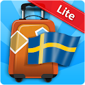 Phrasebook Swedish Lite icon