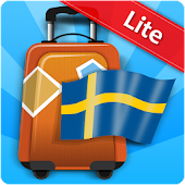 Phrasebook Swedish Lite