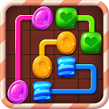 Candy Connect icon