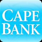 Cape Bank icon