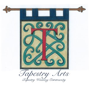 Tapestry Arts for Android