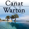 CANAT & WARTON