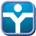 Gymmit icon