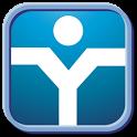 Gymmit icon
