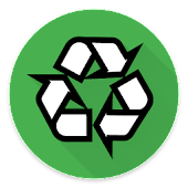 FRC Recycle Rush Calculator