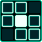Kinetic Vision Test icon