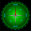 Smart Compass: Super Compass icon