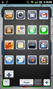 NOTIFi Pro - screenshot thumbnail