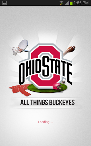 Buckeyes Now