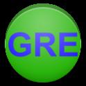 GRE Vocab icon