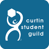 CurtinGuild