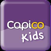 CAPICO Kids