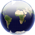 Browser Widget logo