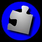 FlashPlugin For SH icon