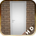 Speed Escape 2 - Dungeon HD icon