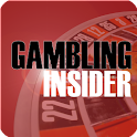 Gambling Insider Magazine logo
