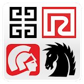 Kuis Logo Indonesia