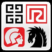Kuis Logo Indonesia 2.0.3
