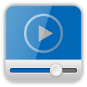 Easy Video Player icon