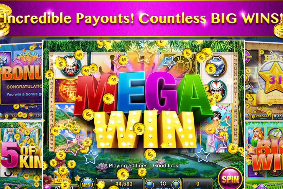 casino online slot machines mobile casino deutsch