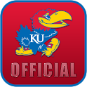 Kansas Jayhawks Sports icon