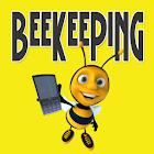 Beekeeping icon