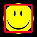 Face Tagger icon
