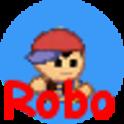 Robo Land icon