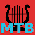 MusicToolbox icon